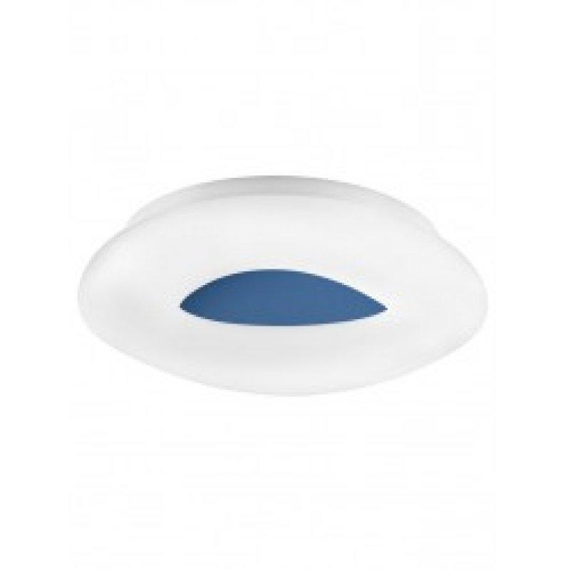 Ceiling lamp CIA Ø 45 cm