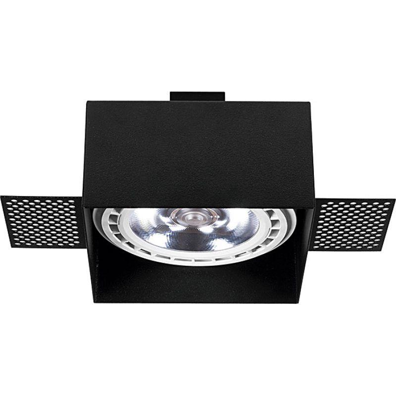 Ceiling lamp MOD PLUS BL I 9404