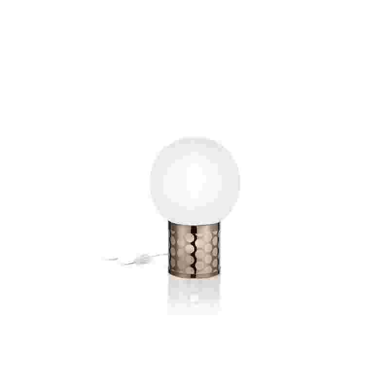 Table lamp ATMOSFERA SMALL Ø 20 cm