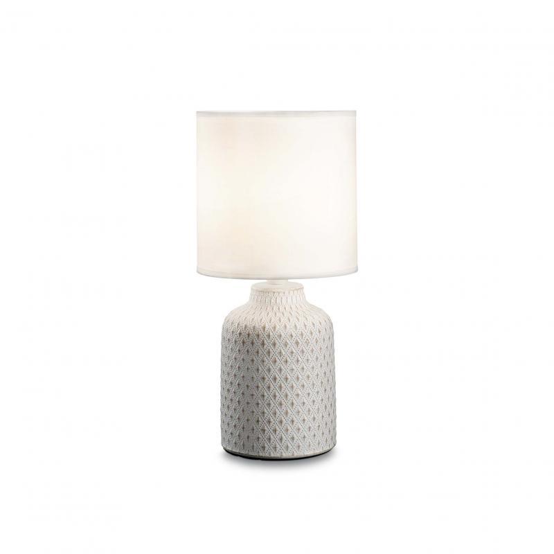 Table lamp Kalì 245393