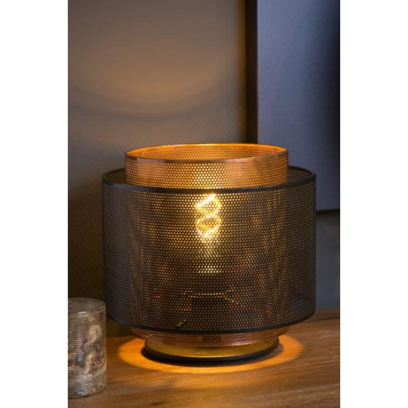 Galda lampa ORRIN