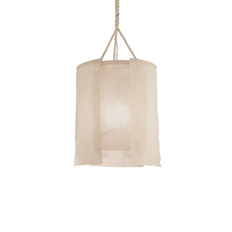 Pendant lamp AMACA Ø 60 cm