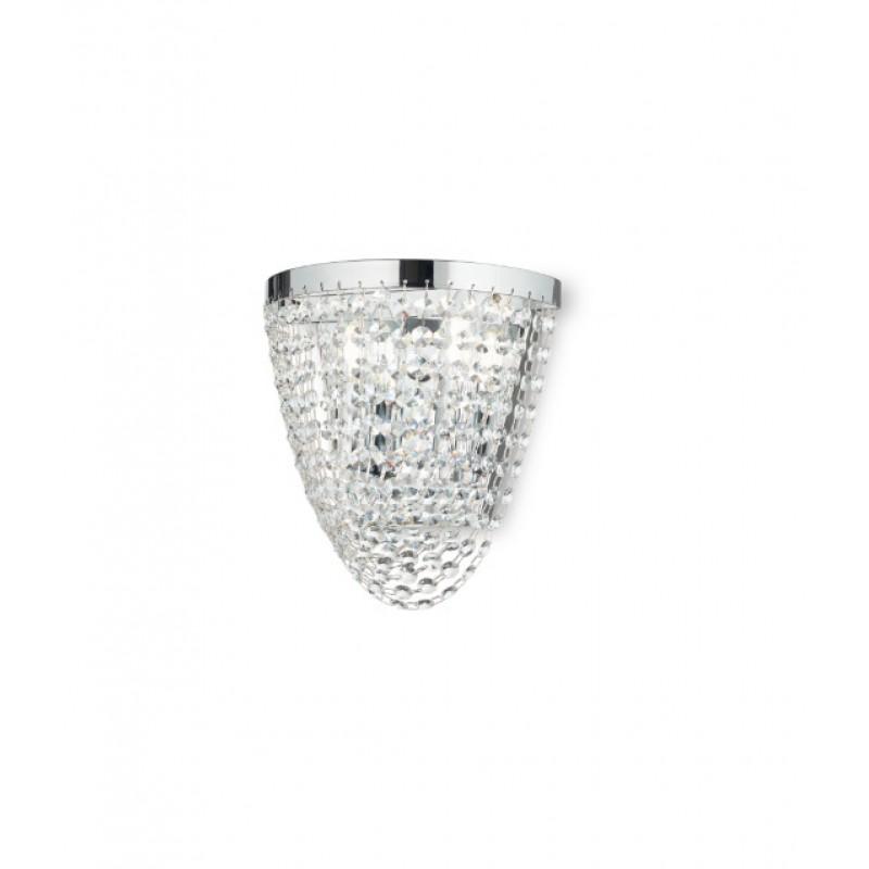 Sienas lampa PEARL
