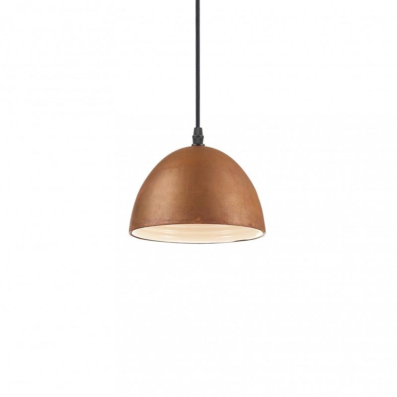 Pendant lamp FOLK Ø 18 cm