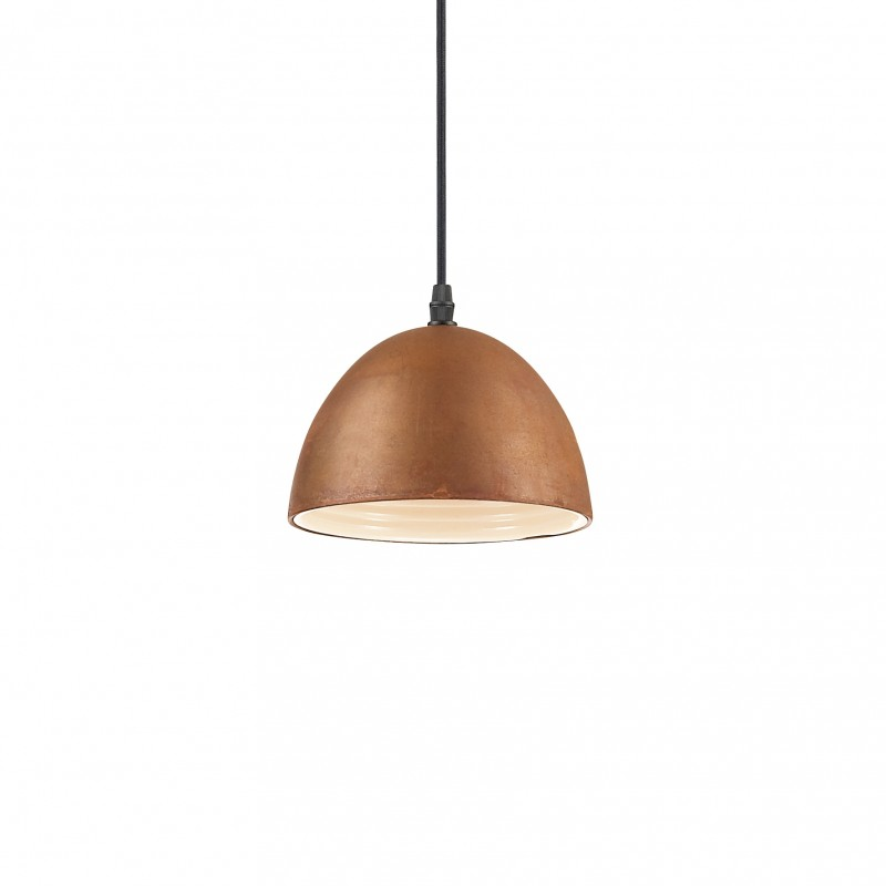 Piekaramā lampa FOLK Ø 18 cm