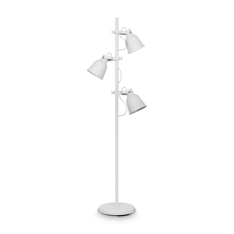Galda lampa MAURIEN