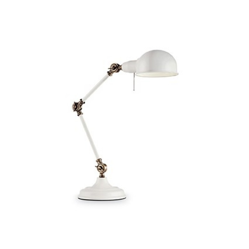 Galda lampa TRUMAN