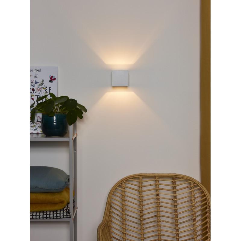 Wall lamp DEVI