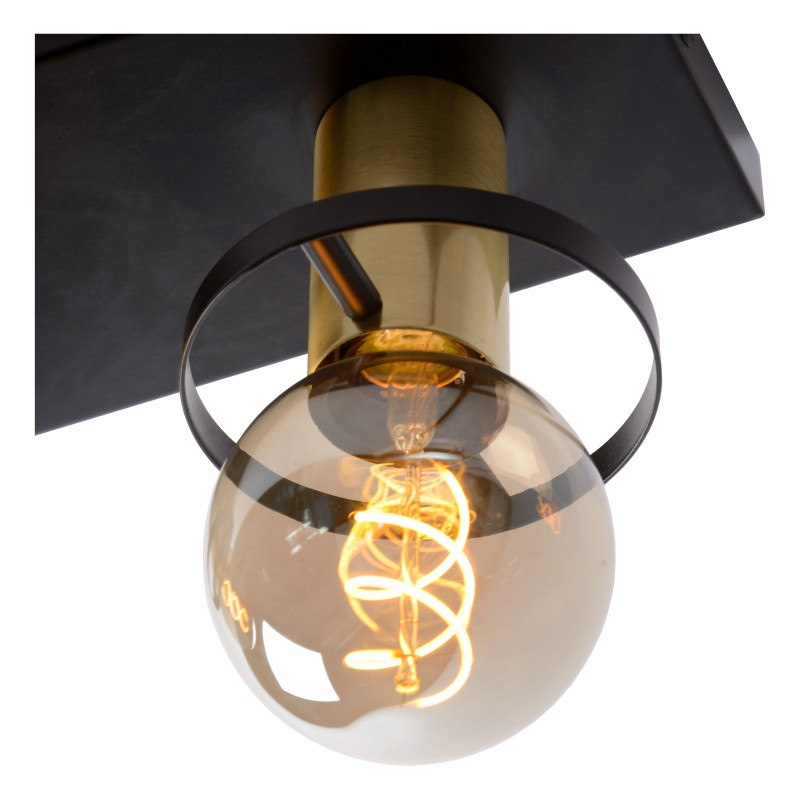 Ceiling lamp ANAKA