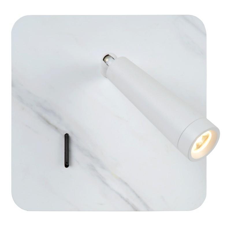 Wall lamp OREGON