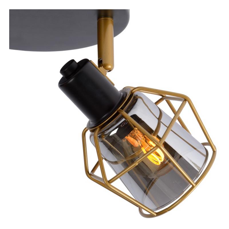 Griestu lampa NILA