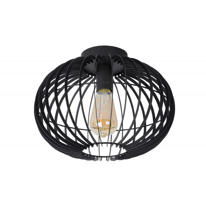 Ceiling lamp REDA