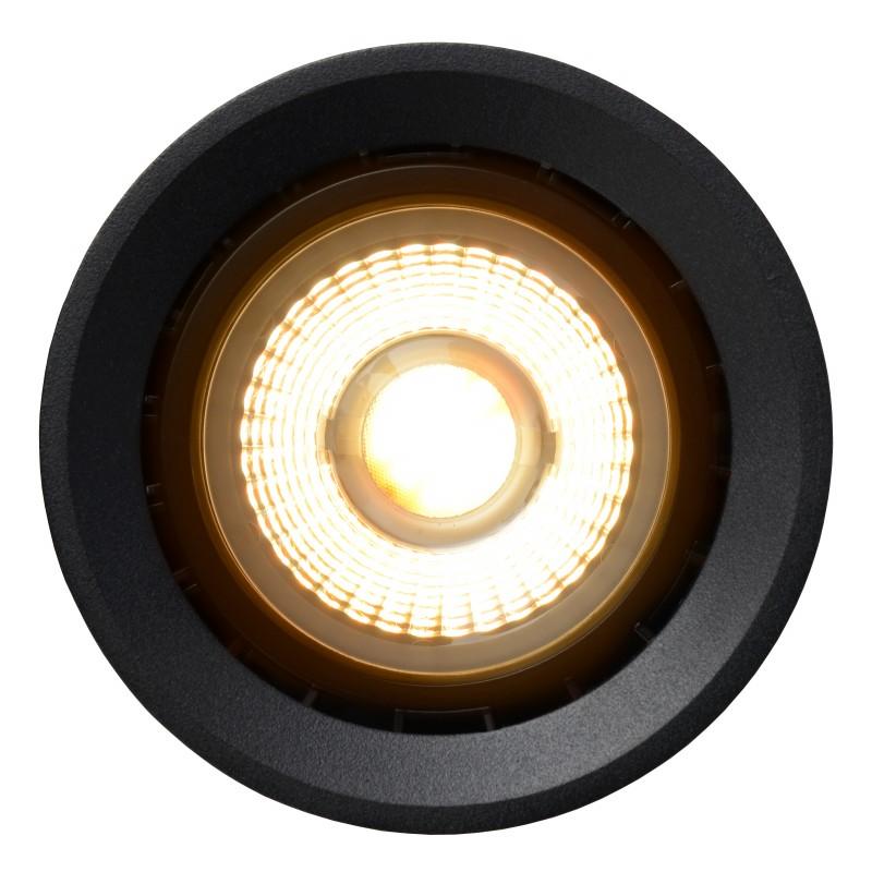 Griestu lampa FEDLER