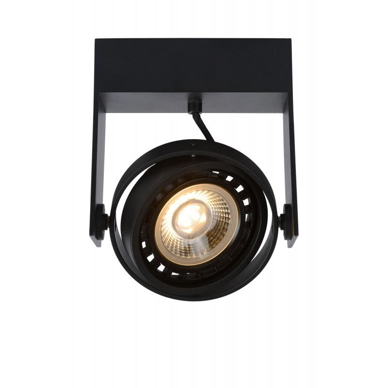 Ceiling lamp GRIFFON