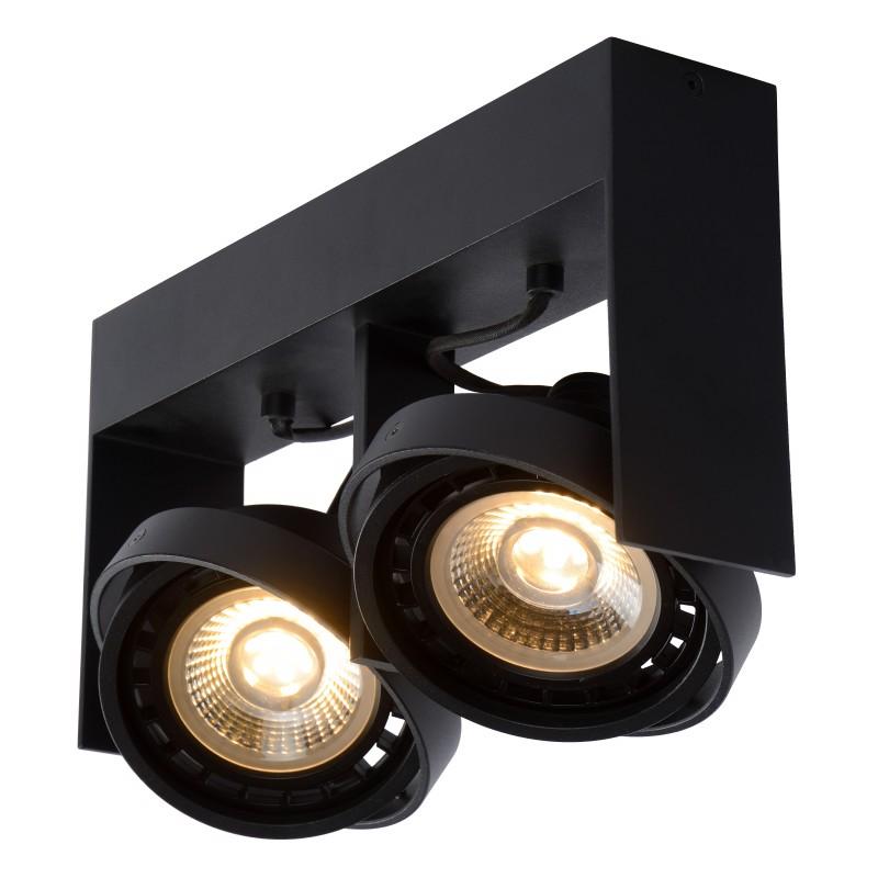 Griestu lampa GRIFFON