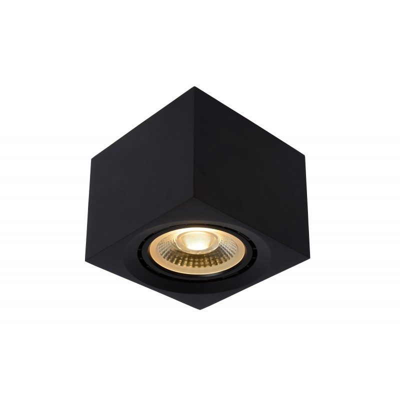 Ceiling lamp FEDLER