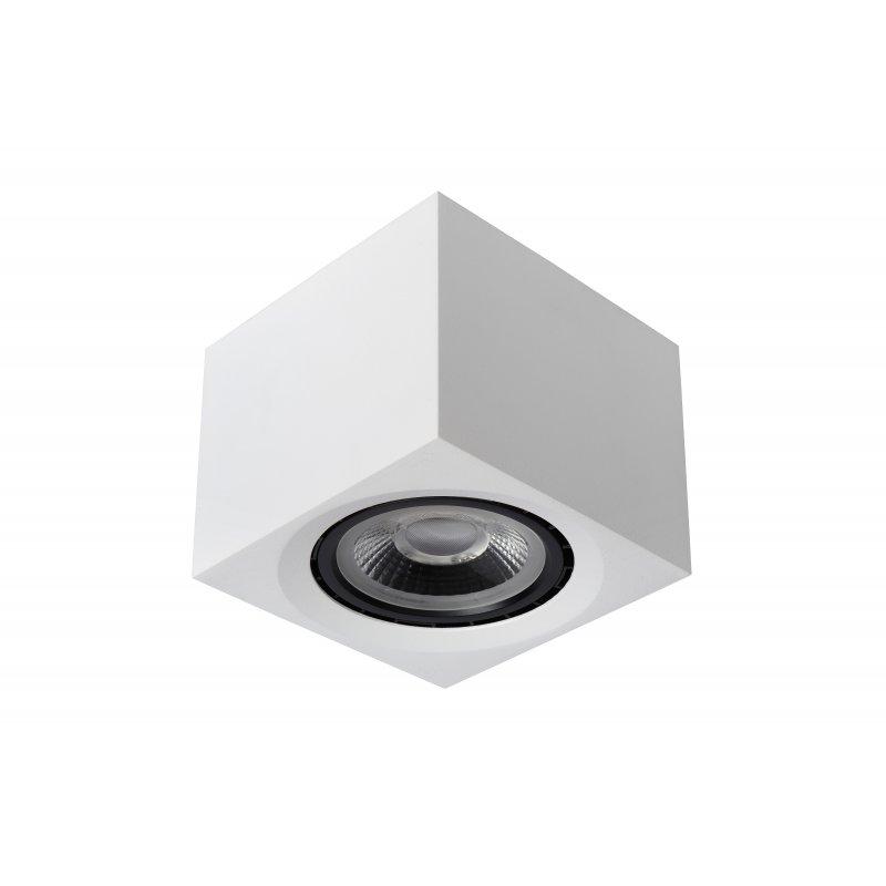 Ceiling lamp FEDLER