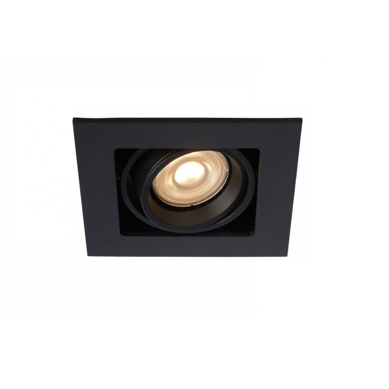 Downlight lamp CHIMNEY