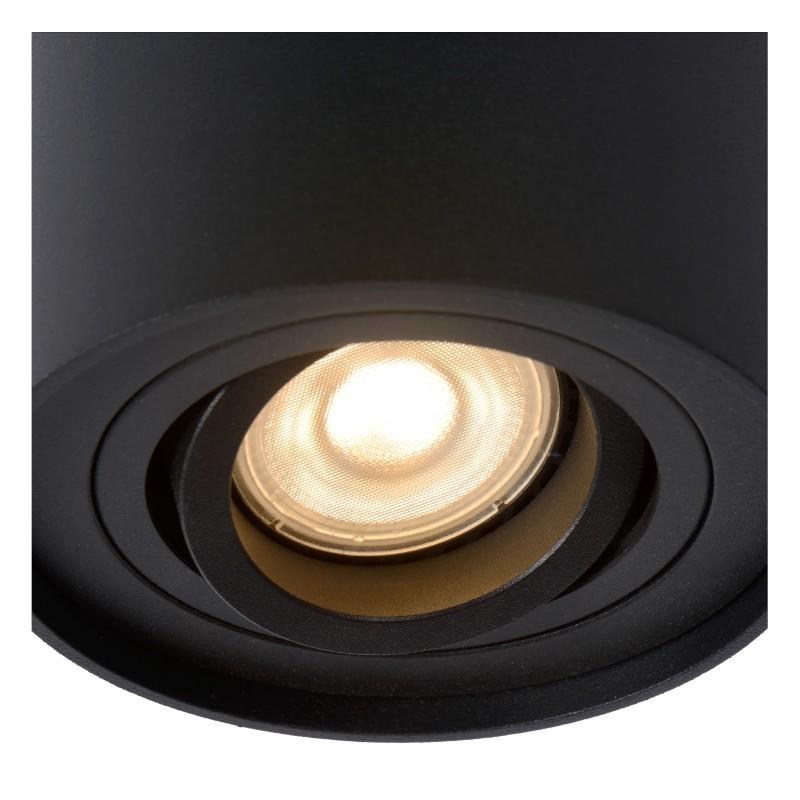 Griestu lampa TUBE
