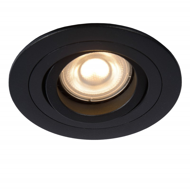 Downlight lamp TUBE