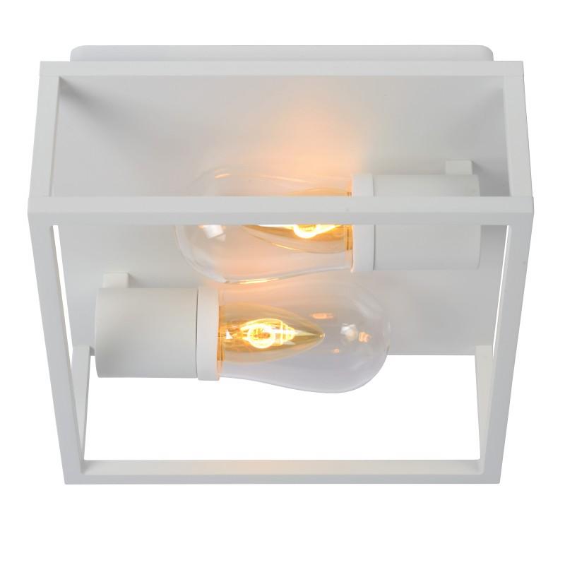 Ceiling lamp CARLYN