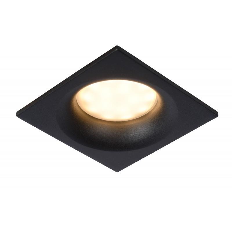 Iebūvējama lampa ZIVA