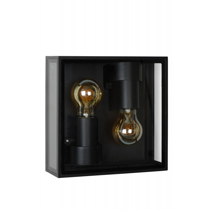 Wall lamp DUKAN