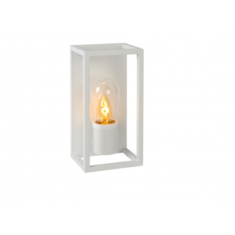 Sienas lampa CARLYN