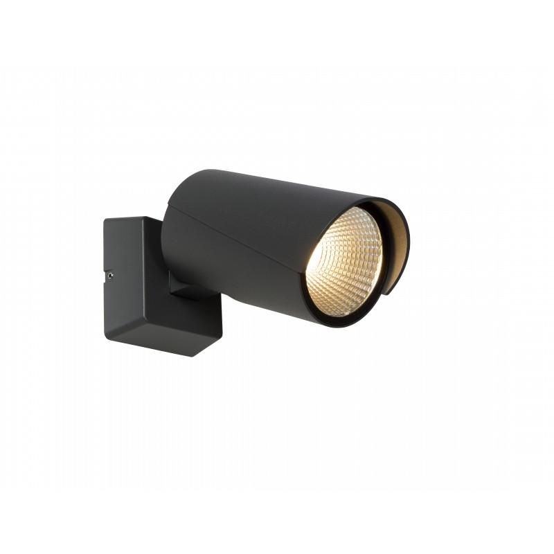 Sienas lampa MANAL
