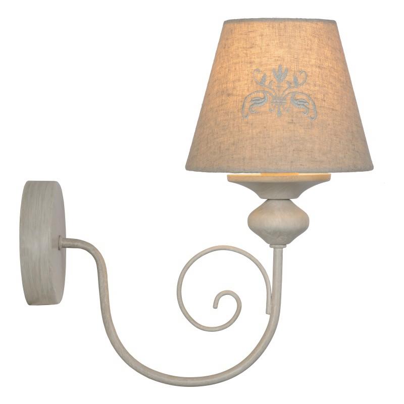 Wall lamp ROBIN