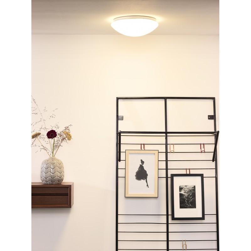 Griestu lampa BIANCA LED Ø 36 cm