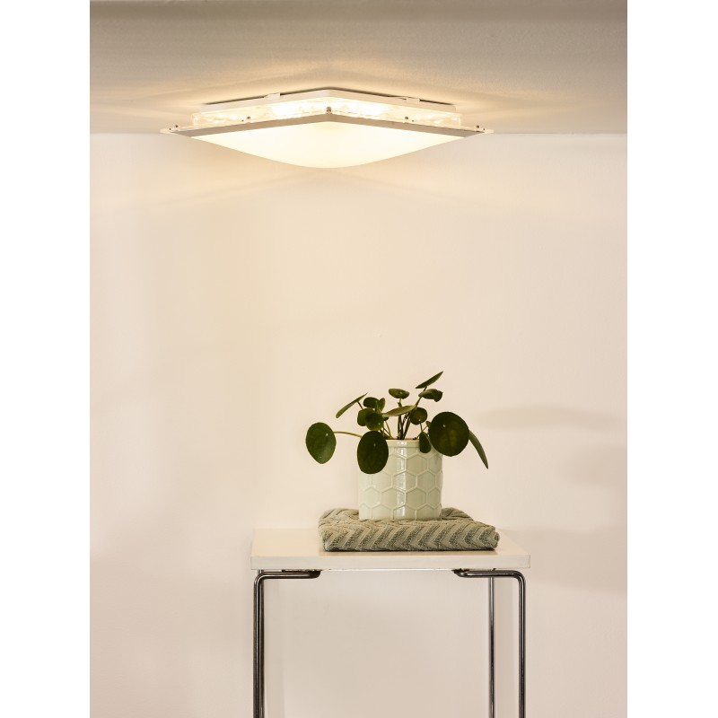Griestu lampa GENTLY LED