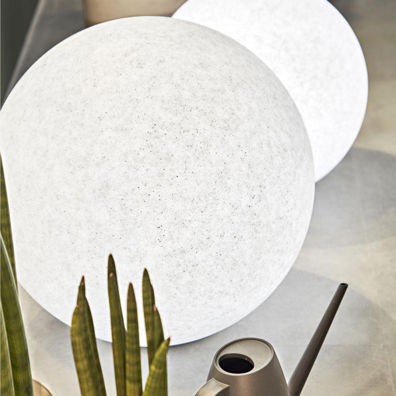 Garden lamp DORIS Ø 58 cm