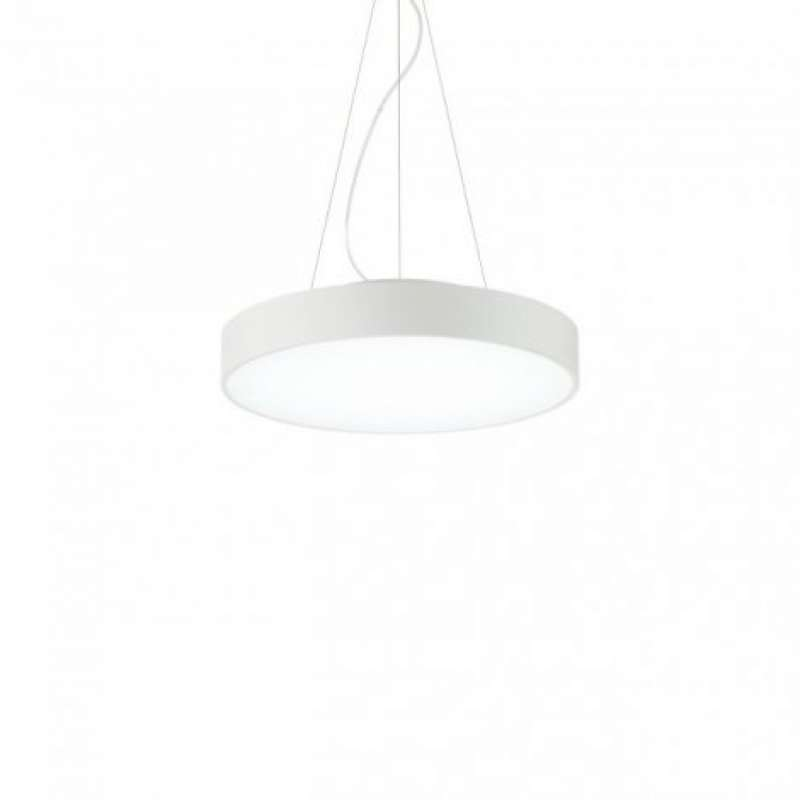 Piekaramā lampa HALO Ø 35 cm