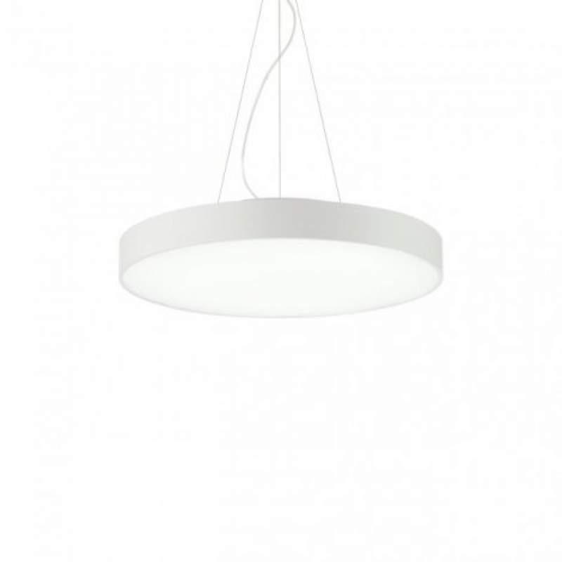 Piekaramā lampa HALO Ø 45 cm