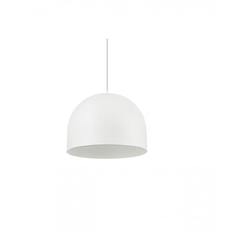 Pendant lamp TALL Ø 13,5 cm