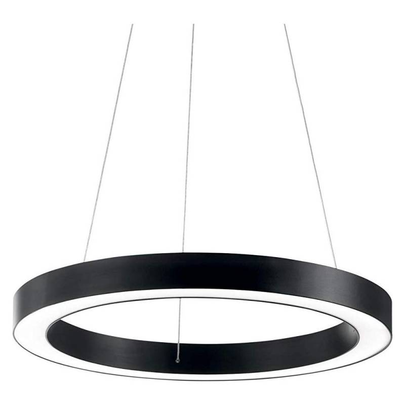 Pendant lamp ORACLE Ø 60 cm