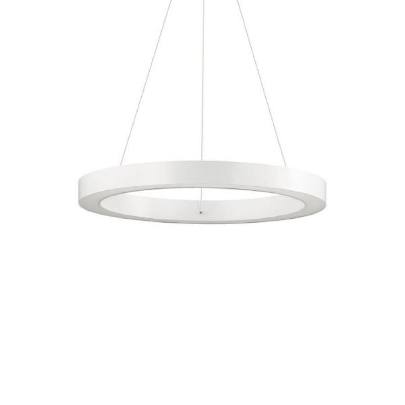 Pendant lamp ORACLE Ø 50 cm
