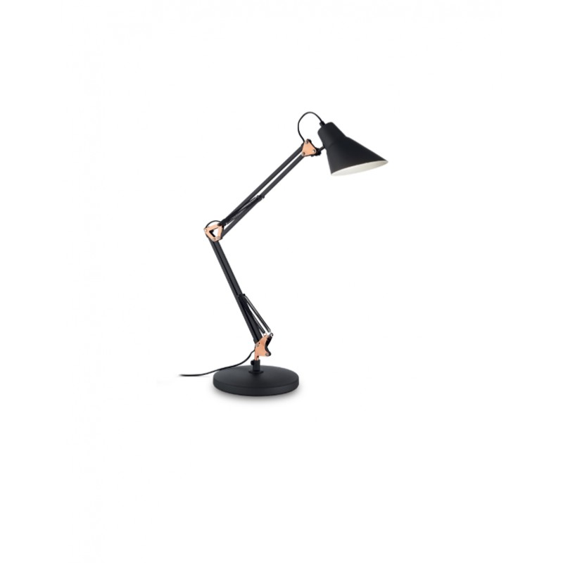 Table lamp SALLY TL1