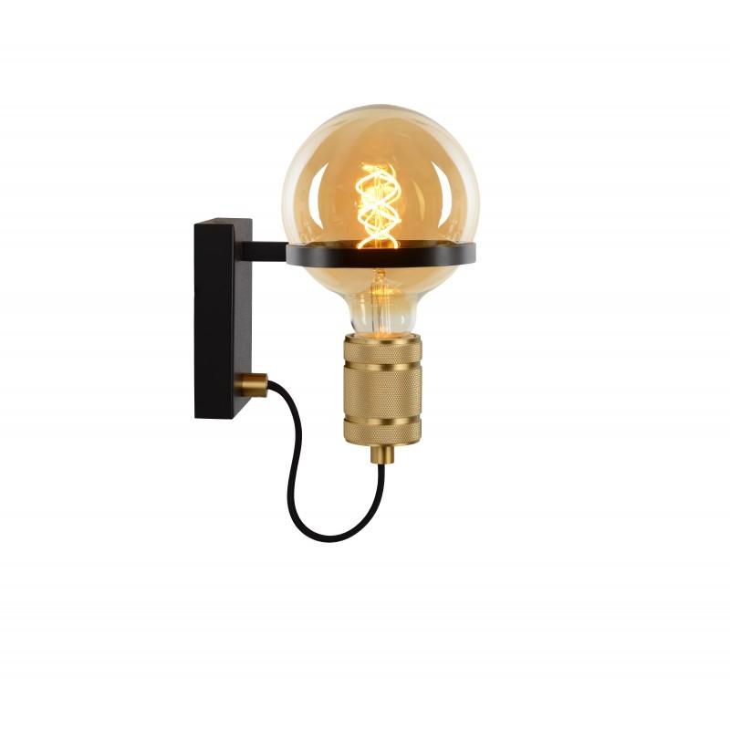 Wall lamp OTTELIEN