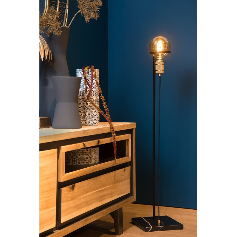 Floor lamp OTTELIEN