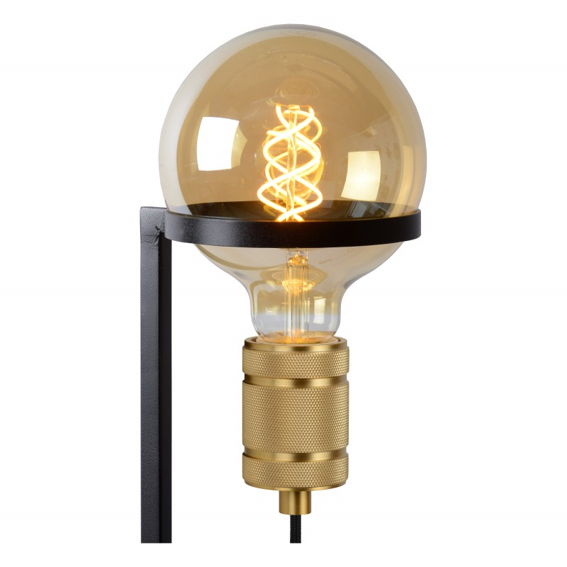 Floor lamp OTTELIEN