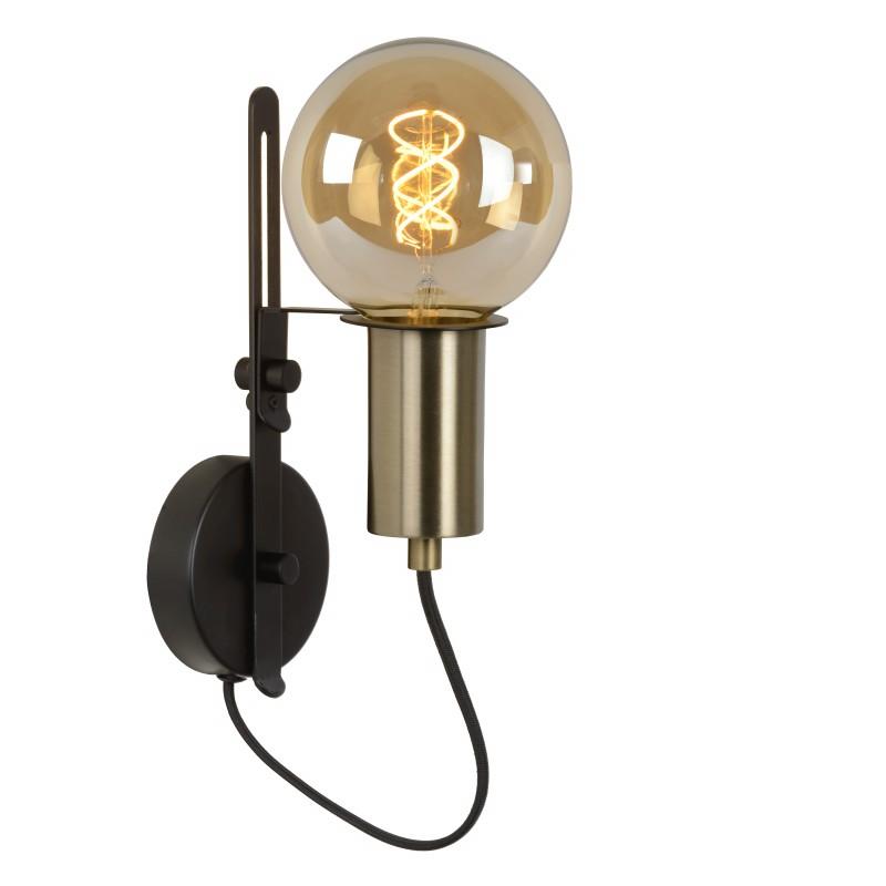 Wall lamp MALCOLM