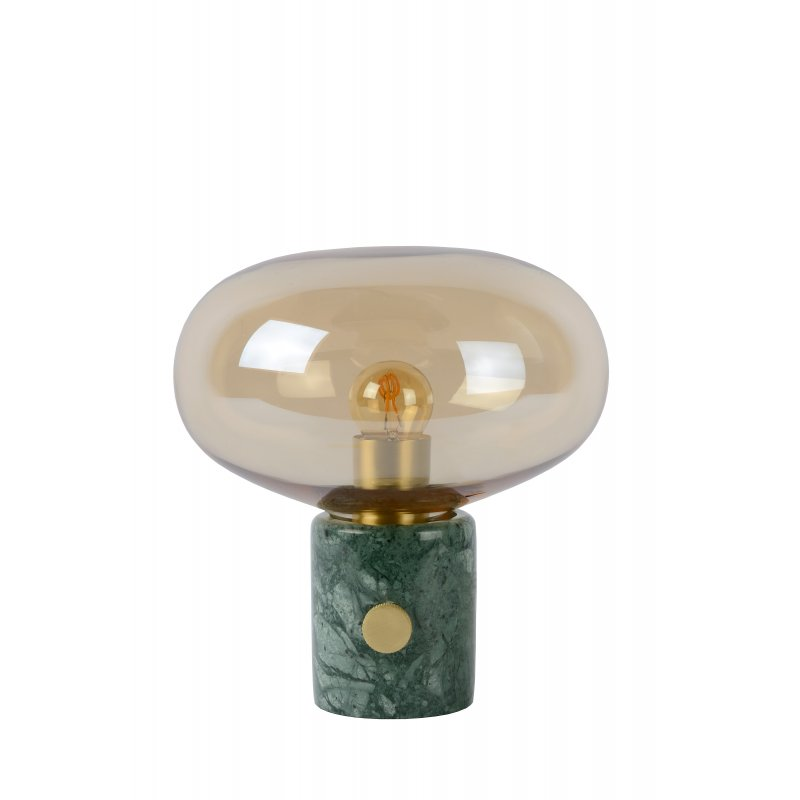 Table lamp CHARLIZE