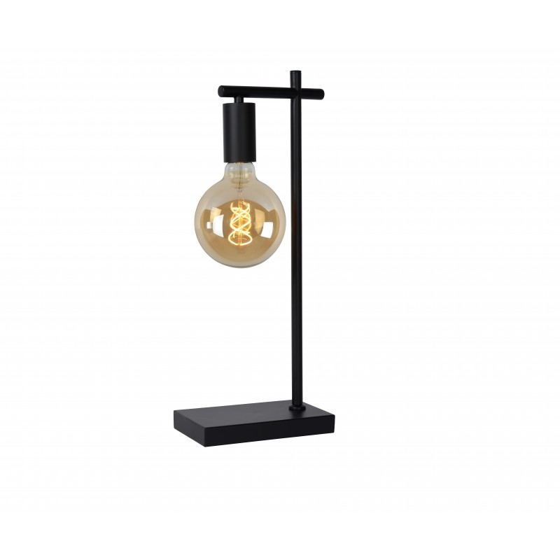 Galda lampa LEANNE
