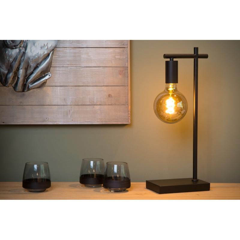 Table lamp LEANNE