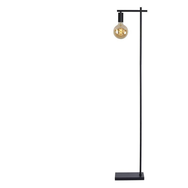 Floor lamp LEANNE