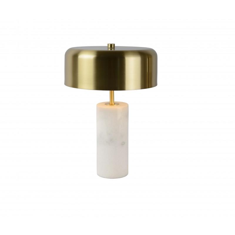 Galda lampa MIRASOL