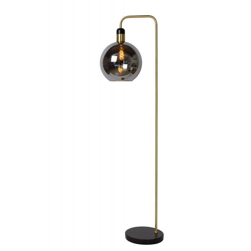 Floor lamp JULIUS