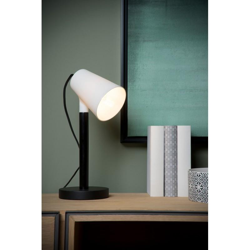 Table lamp BRYTON